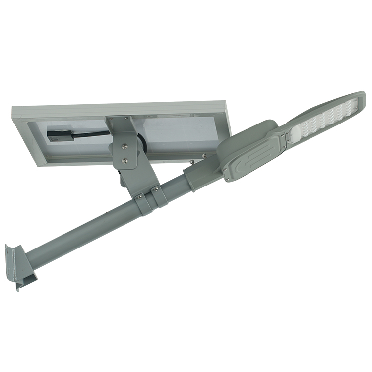 福建众益太阳能,LED照明,景观灯、灭蚊灯、应急灯