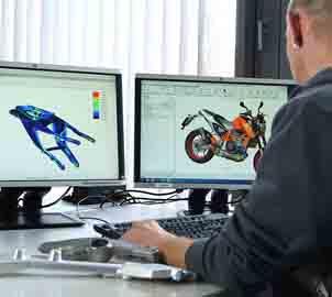 数控加工编程UG软件,ug软件专卖 nx12.0软件 代理商