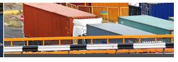 安全便捷的国际货运认准天鸣国际品牌