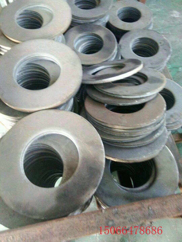 套管防水钢圈_全规格供应219套管止水钢圈三A厂家