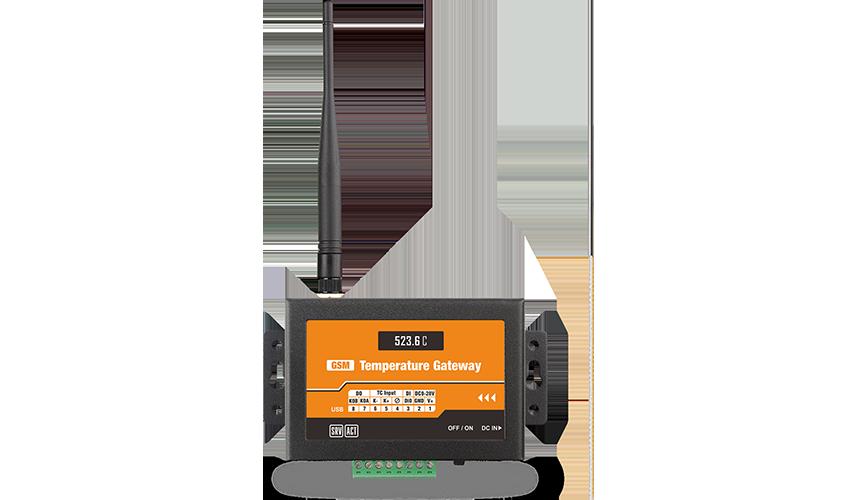 温度记录仪质量可靠|盈科互动在线温度监控系统服务更完善