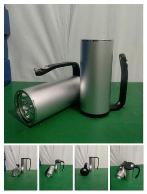 NTC9115 LED防震投光灯NTC9115