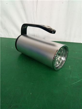 PD-BB1007 LED手提防爆探照灯PD-BB1007