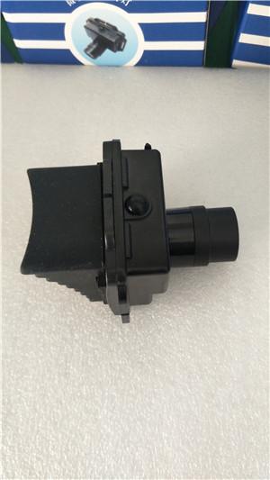 SPY636LED防爆頭燈