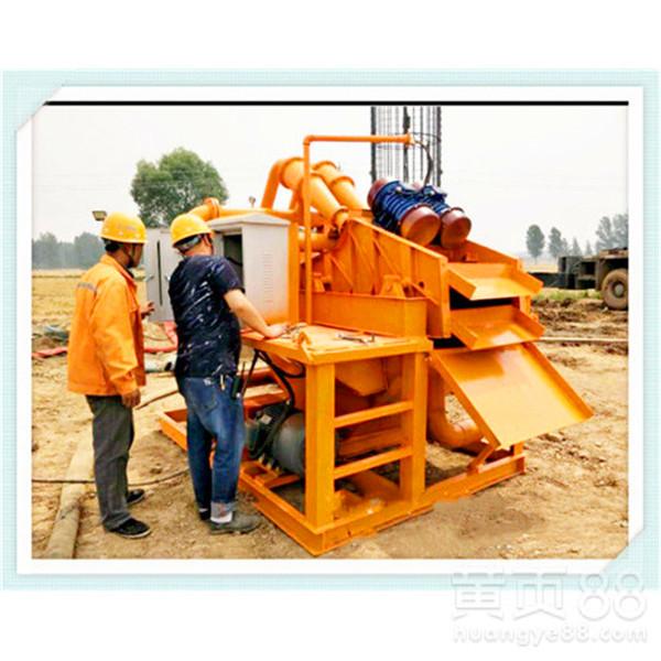 砂浆处理装置推荐