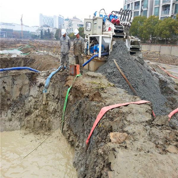 泥水过滤器哪家买