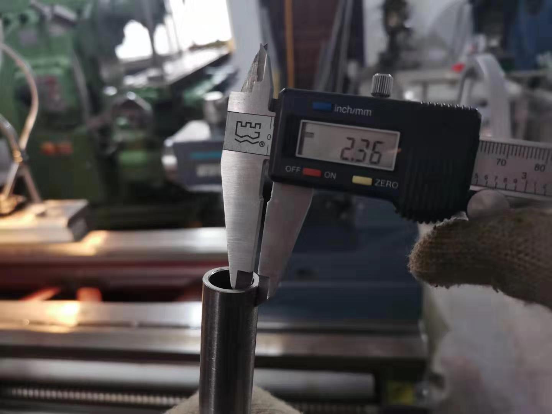 MoNELK-500角钢贵港权威认证