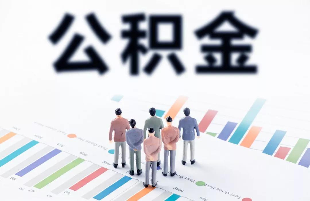 深圳勞務派遣咨詢公司 專業的人力資源公司 員工管理駿伯