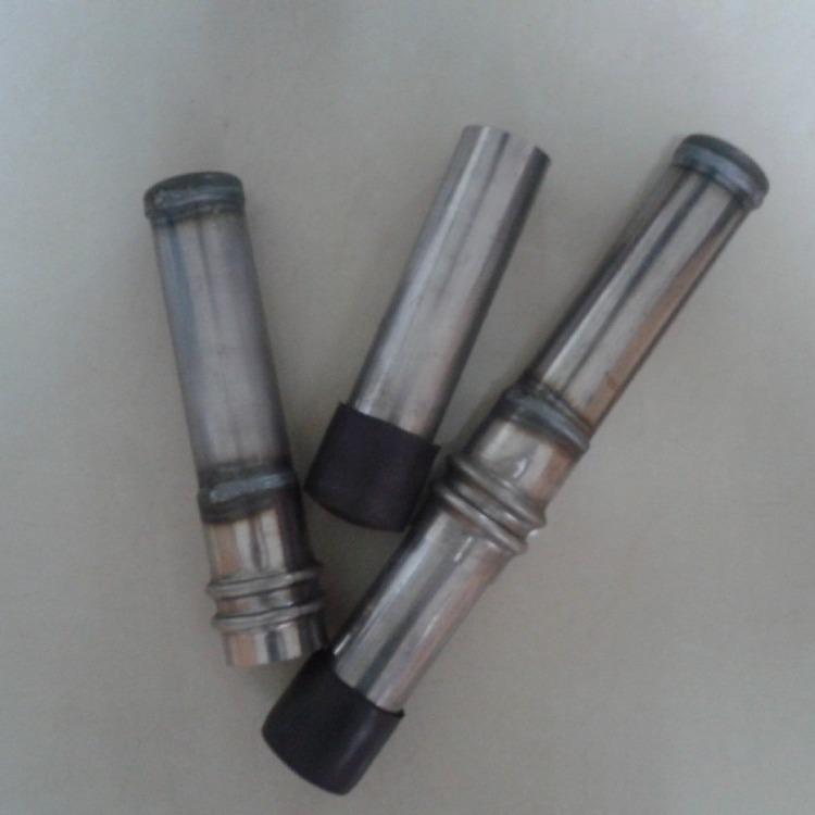 南京聲測管廠家,超聲波檢測管廠家,橋梁聲測管廠家