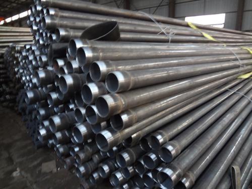 瀘州聲測管廠家,宜賓聲測管廠家,攀枝花注漿管廠家