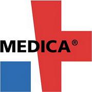 2021年德國展Medica專業耗材館6號館