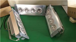 LED应急顶灯RWX9121 RWX9121
