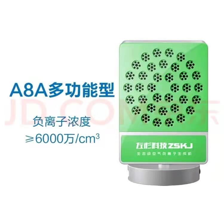 A8A多功能款