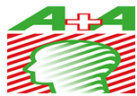 2021年德國勞保展A+A國際展區