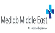 2021年阿拉伯國際實驗室儀器及設備展