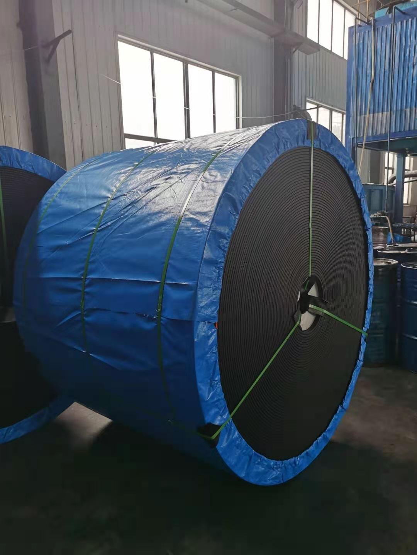 耐高温350度输送带工厂制造