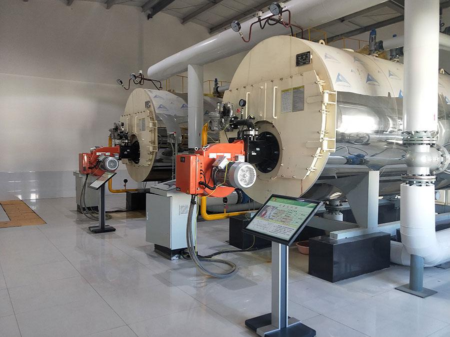 信阳-8吨10吨12吨15吨20吨燃油锅炉--【耗气量、价格、厂家、参数】