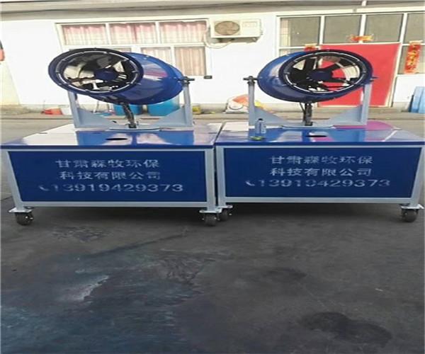 衡阳封闭式车辆洗车设备.轮胎清洗装置