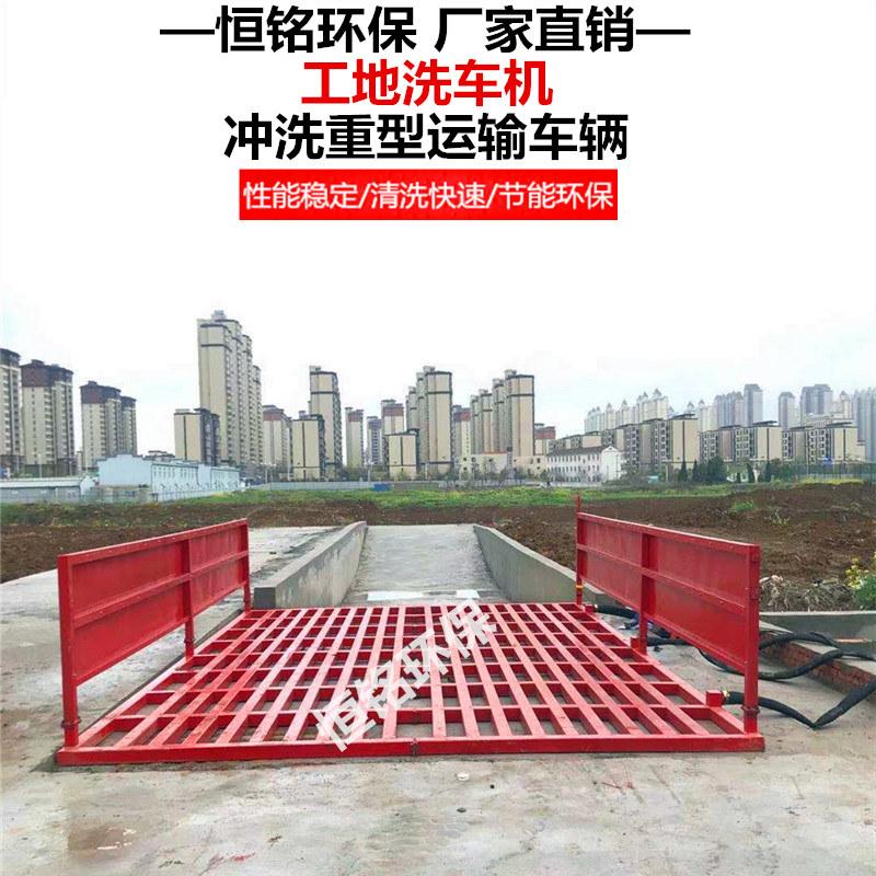 @-@滁州重型洗轮机-沉淀池图片-了解