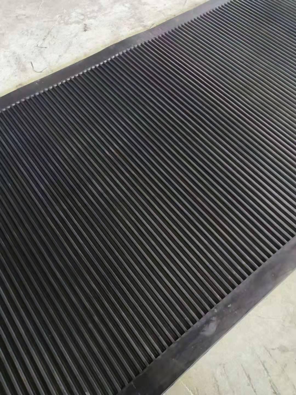 茂名胶带式真空过滤机胶带厂家价格——质量保证