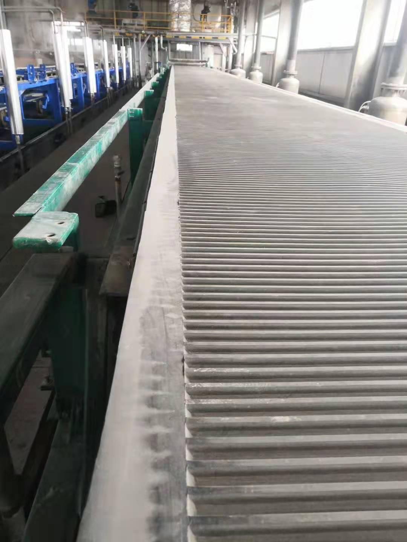 温州带式真空皮带厂家优惠——支持定制