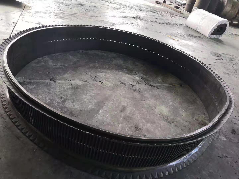酒泉耐热过滤机胶带生产厂家——促销价格