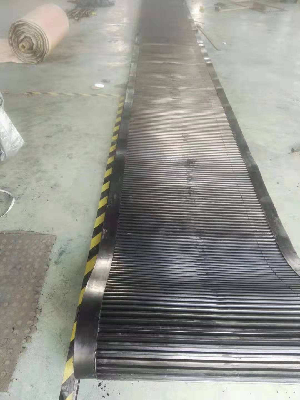 三明圆盘过滤机胶带厂家生产厂家——资质认证