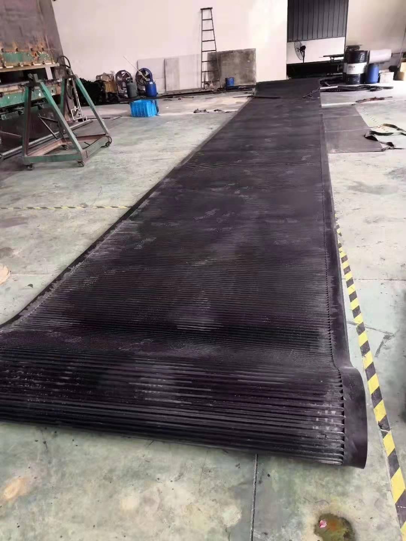 柳州过滤机皮带厂家价格——款式新颖