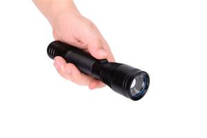 应急强光电筒DFL22 DFL22