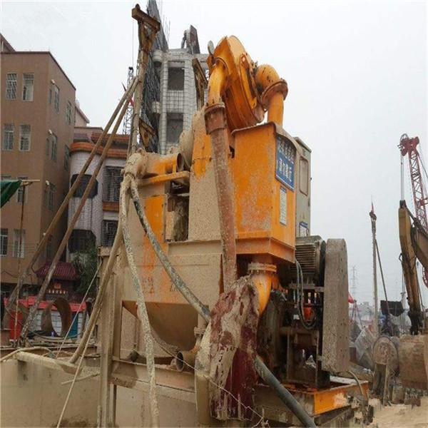 安庆城市化工污泥过滤装置咨询电话