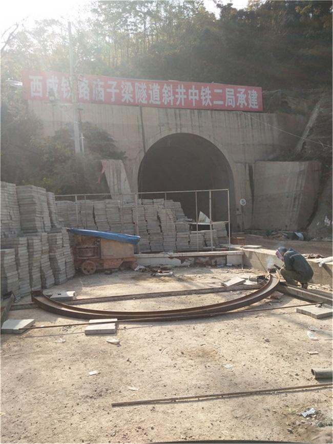 喷浆支护型钢冷弯机河北河间市介绍