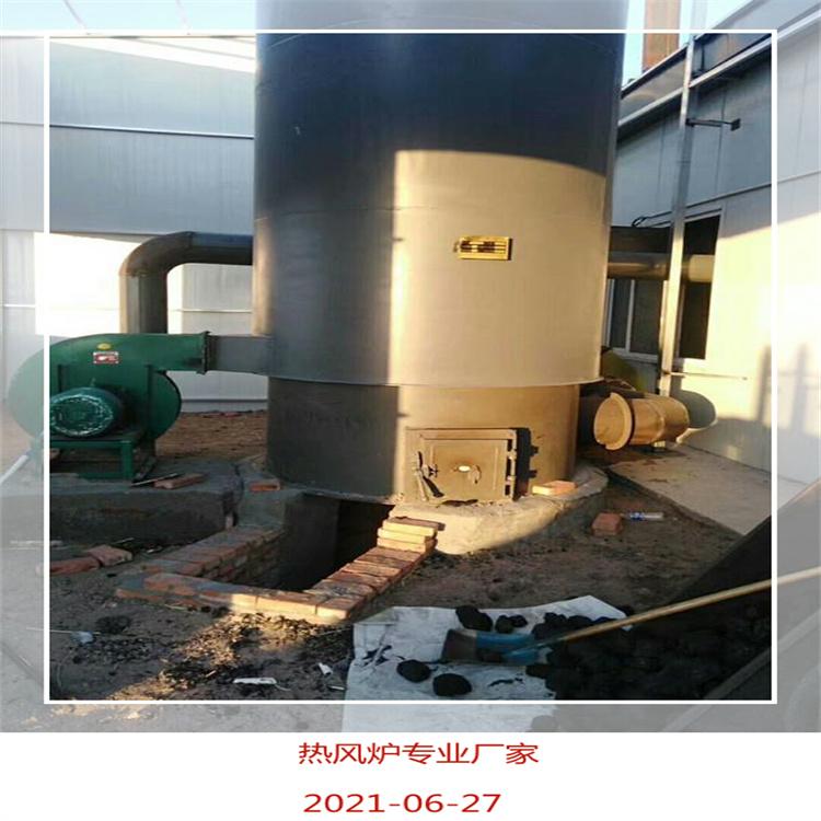800KW电浴池锅炉 注重品质 值得信赖
