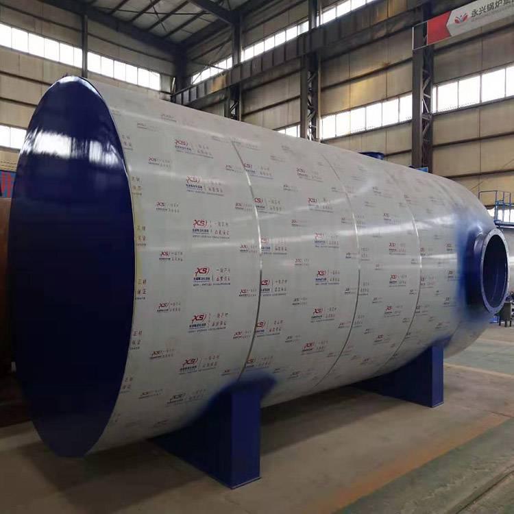 沈阳480KW智能电热水锅炉 操作方便 智能控制